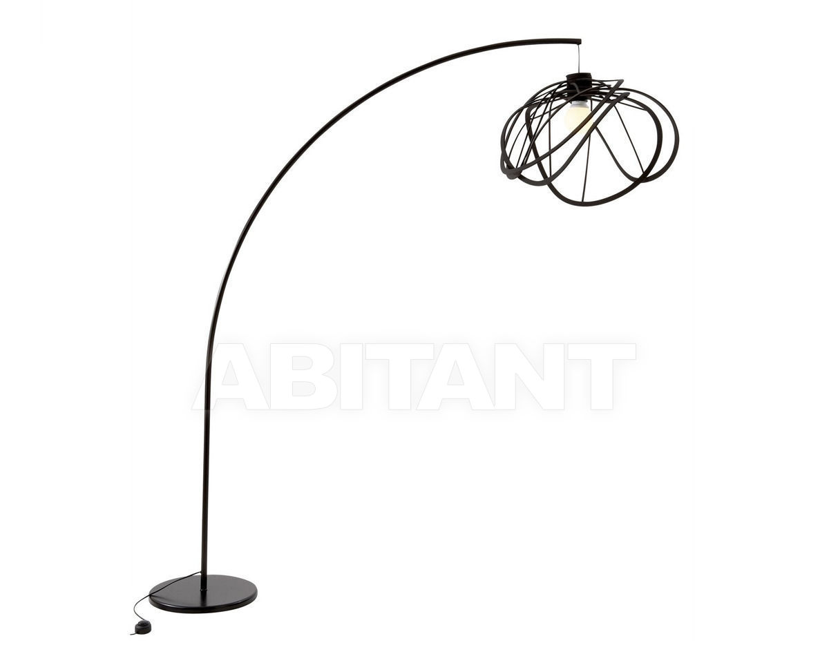 Купить Торшер BLOOM Ligne Roset Lighting 10071680