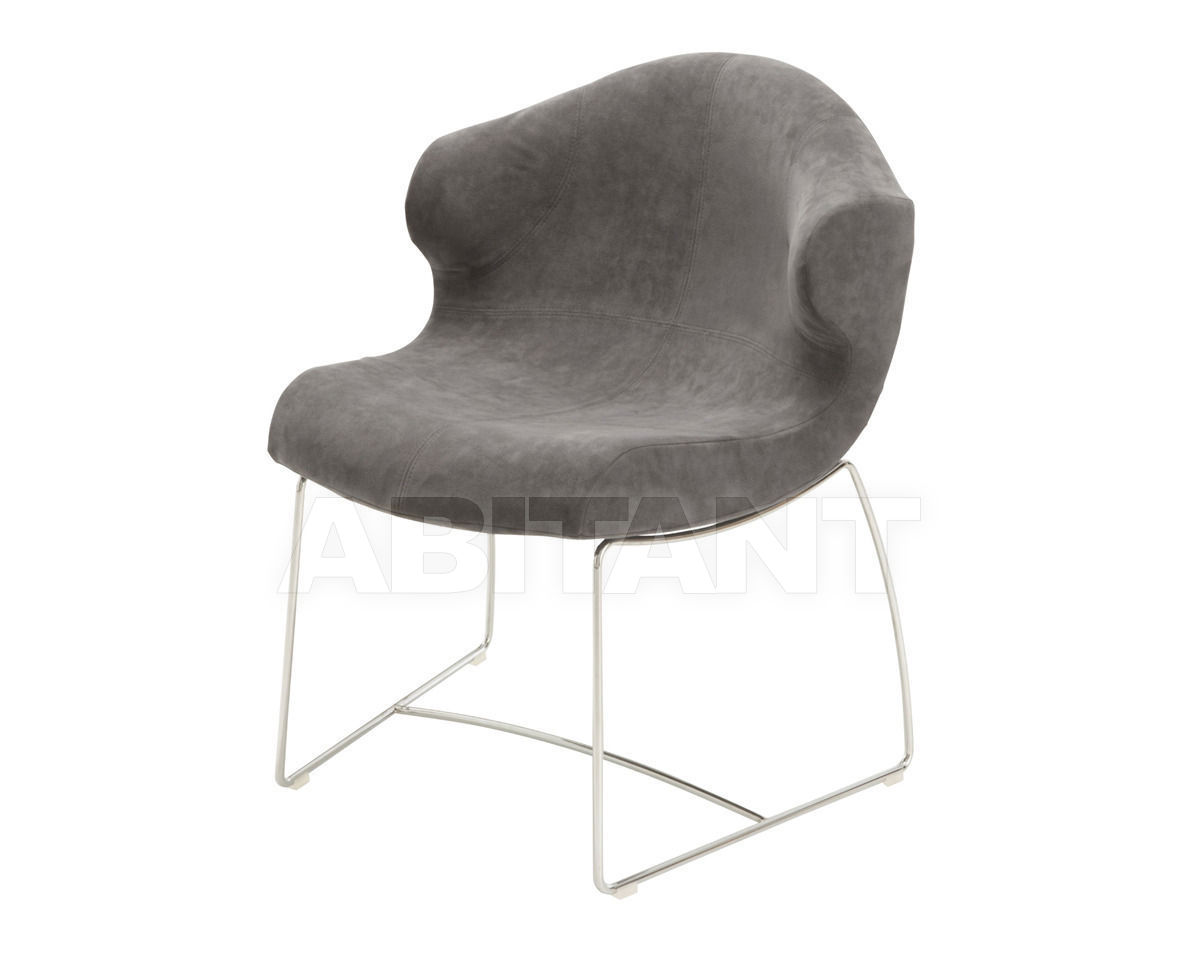 Купить Стул ALSTER Ligne Roset Working 10260130