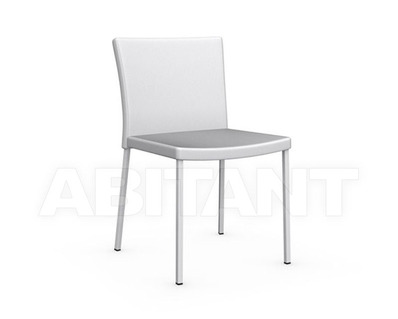 Купить Стул MOONLIGHT Calligaris  Dining CS/1289-GU P94, 344