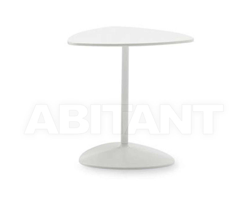 Купить Столик приставной ISLANDS Connubia by Calligaris Living CS/5061-A P94, P138