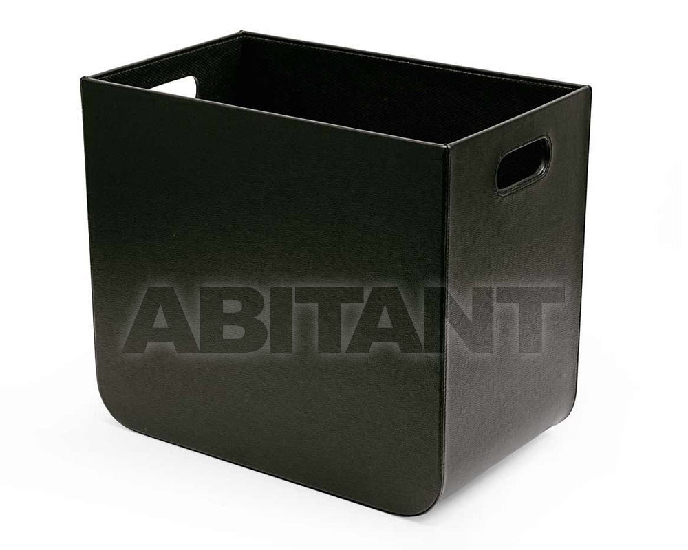 Купить Корзина STORAGE Calligaris  Accessori Di Arredo 7036 M7036001