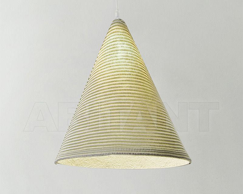 aрт интерьеры шинные светильники