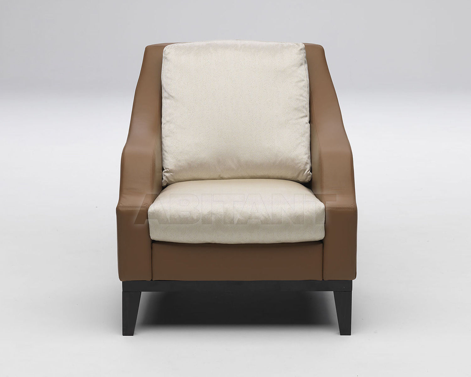 Купить Кресло Paolo Castelli  Inspiration FOR HALL Chair