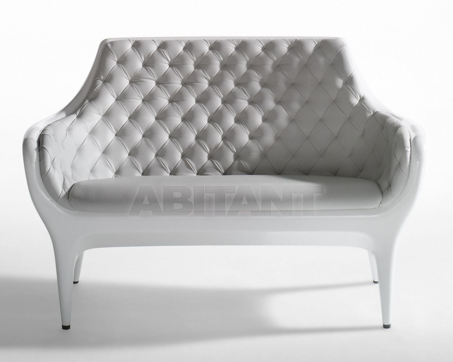Купить Канапе SHOWTIME B.D (Barcelona Design) ARMCHAIRS SW02LK