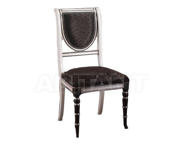 Купить Стул Busnelli Fratelli Seats Collection 083