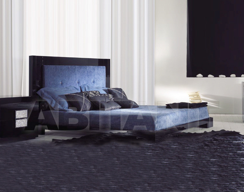 Купить Кровать GOLDEN DREAM Ameli Home Classic HC 6101