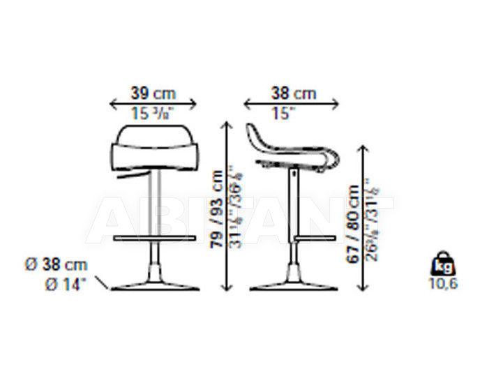 корпусная мебель марика