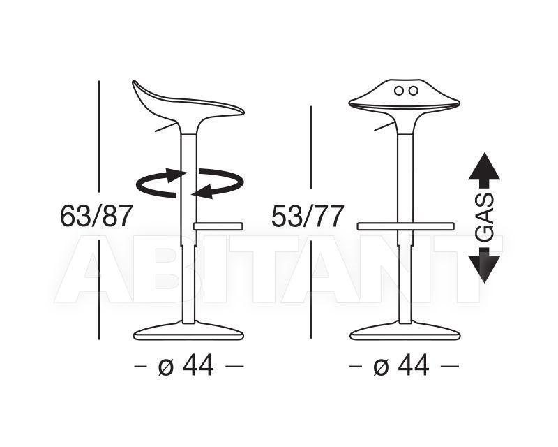 Scab design scab giardino s p a 2297 for Scab giardino s p a