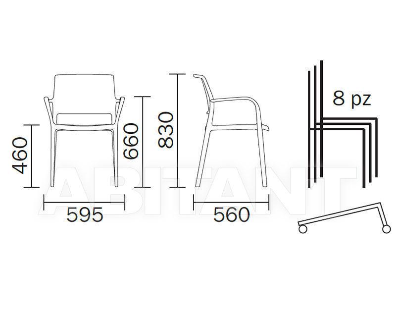 310.3+315 · Схема Стул с