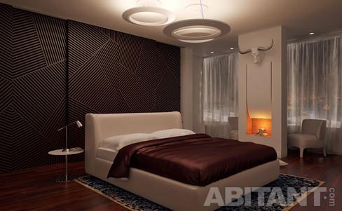 Киклос подвесной светильник